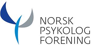 Norsk psykologforening